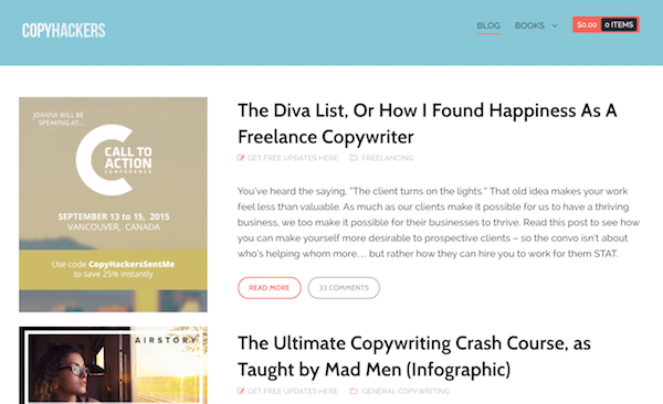7-of-the-best-blogs-for-learning-copywriting1