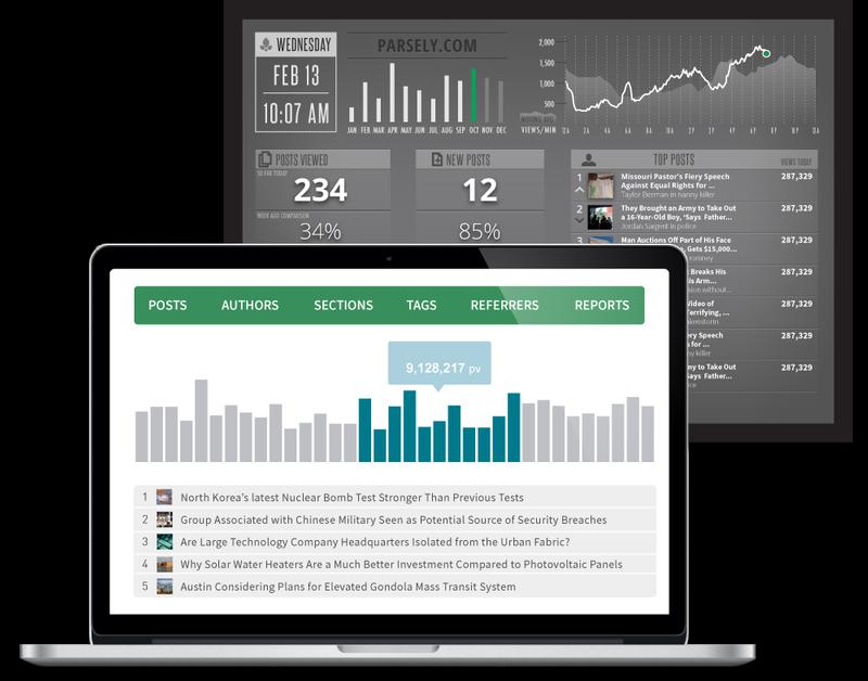 9-best-web-analytics-tools8