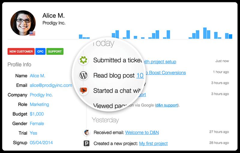 9-best-web-analytics-tools9
