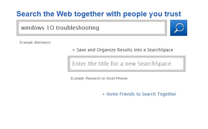 13 Alternative Search Engines That Find What Google Can't