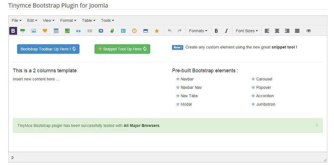 best-joomla-plugins11