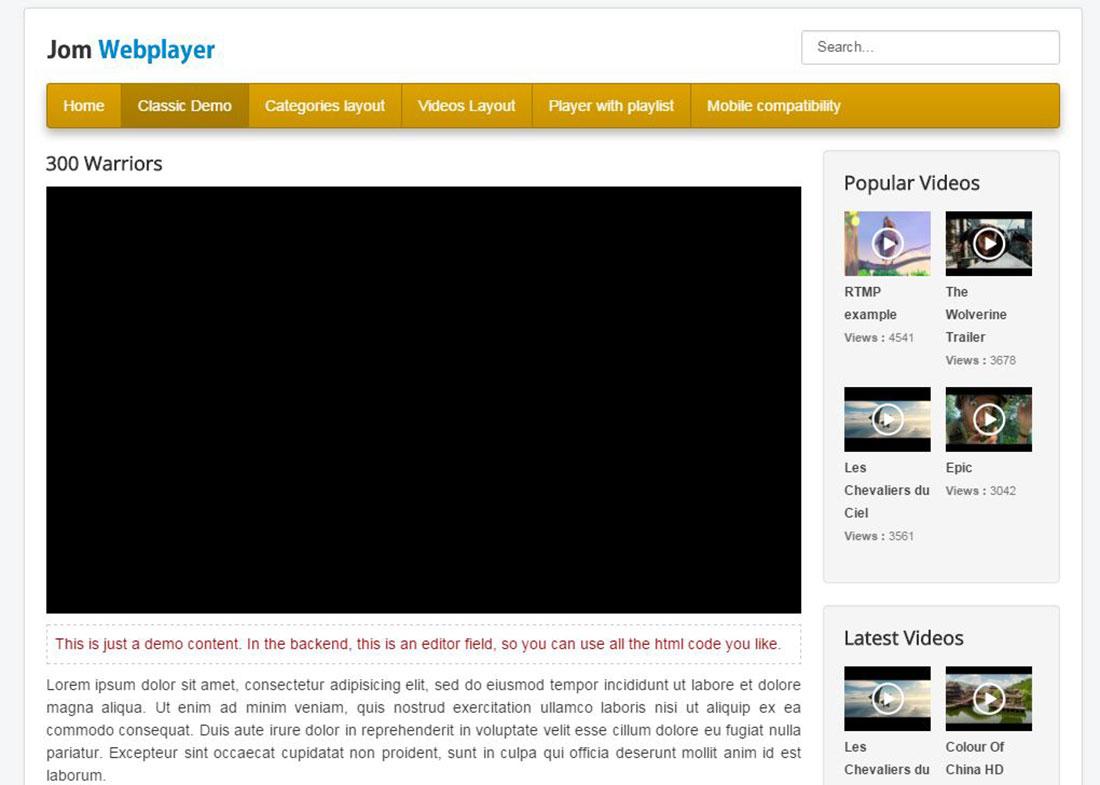 best-joomla-plugins15