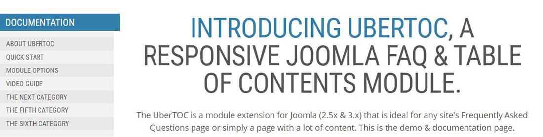 best-joomla-plugins20