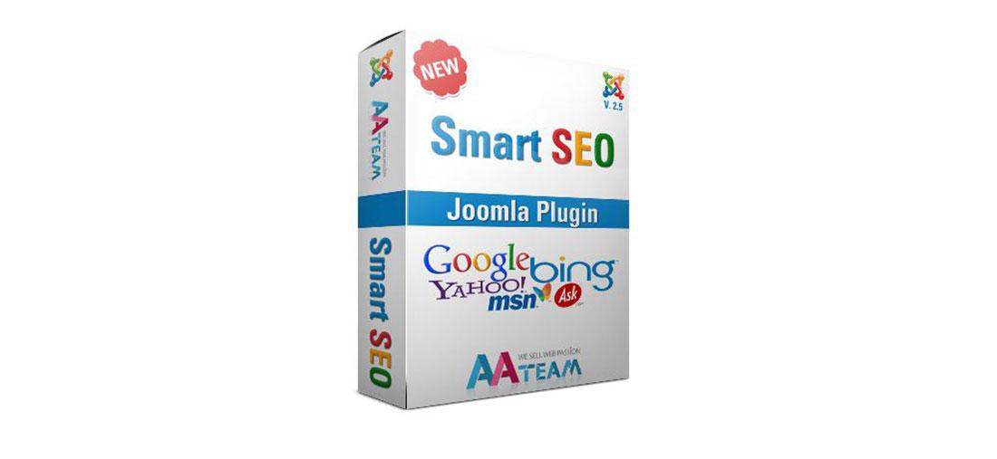 best-joomla-plugins6