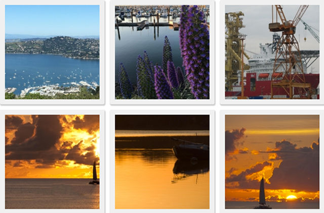 The 15 Best Sites for Free High-Resolution Stock Images