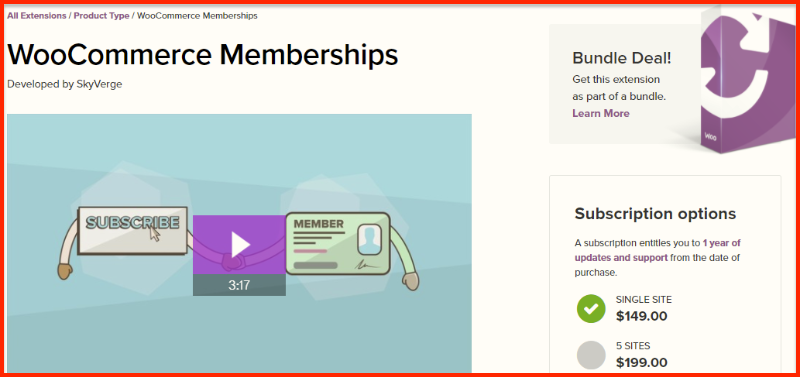 7 Best WordPress Membership Plugins To Create A Membership Site