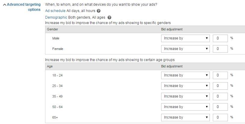 bing-ads-addition-google6