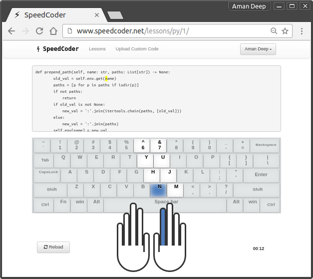 Hey Programmers: Boost Your Typing Speed Using These 2 Tools