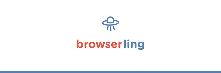 Top 12 Browser Compatibility Testing Tools