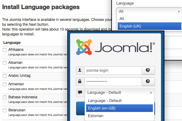 choose-joomla6