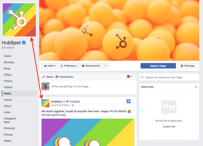 14 Essential Tips for an Engaging Facebook Business Page
