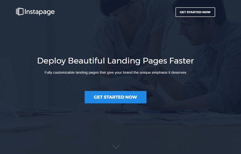 Homepages vs Landing Pages: Where to Drive Paid Traffic for Higher Conversions
