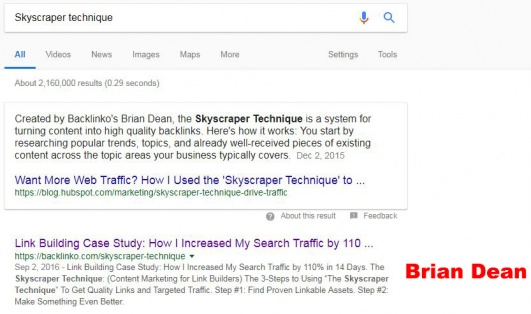 10 Ignored SEO Tasks That Can Boost Your Rankings