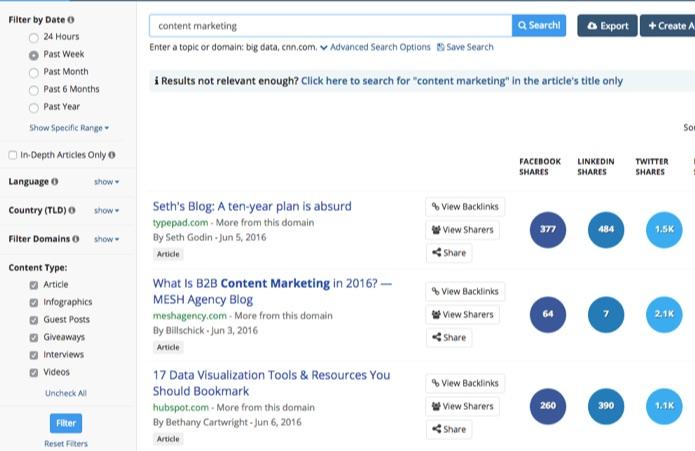 marketing-techniques-dont-work4