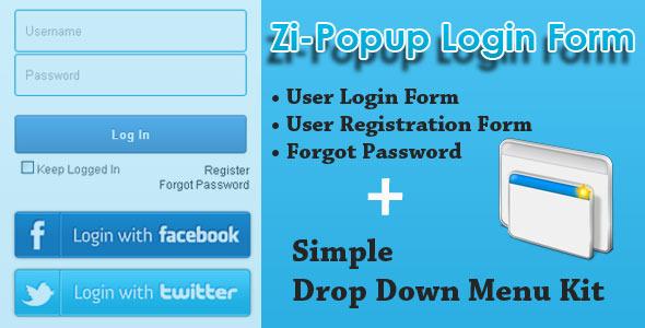 registration-form-templates-201615