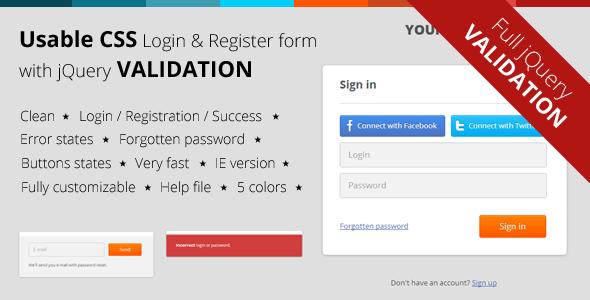 registration-form-templates-201616