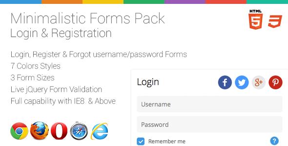 registration-form-templates-201617