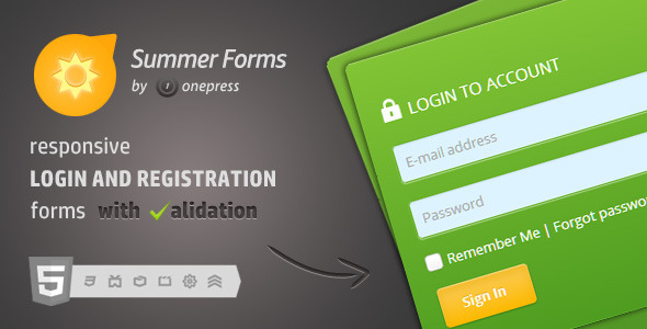 registration-form-templates-201618