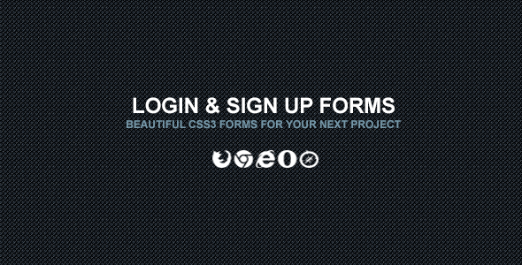 registration-form-templates-201619