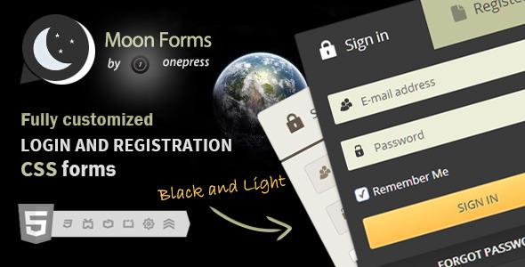 registration-form-templates-201621
