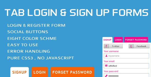 registration-form-templates-201622
