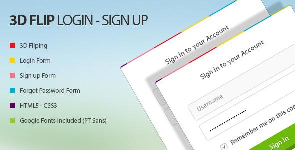 registration-form-templates-201630