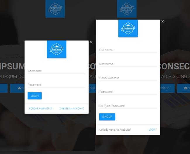 registration-form-templates-20164