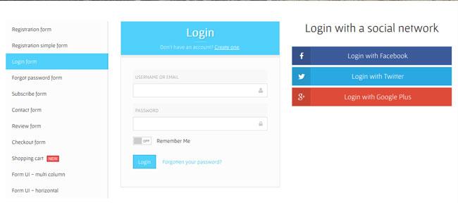 registration-form-templates-20165