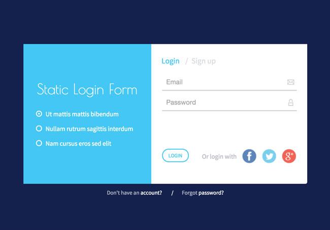 registration-form-templates-20166
