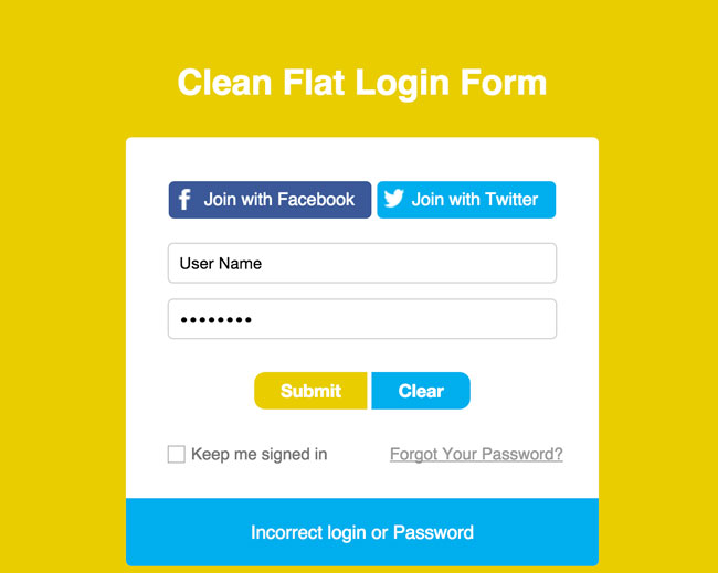 registration-form-templates-20167