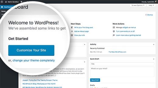 wordpress-4-61