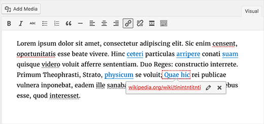 wordpress-4-65