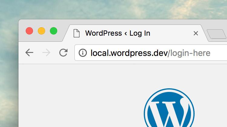 5 Tips to Toughen Up Your WordPress Login Security