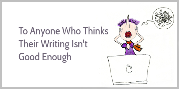 Stop Being Boring: How To Write More Humorous Articles
